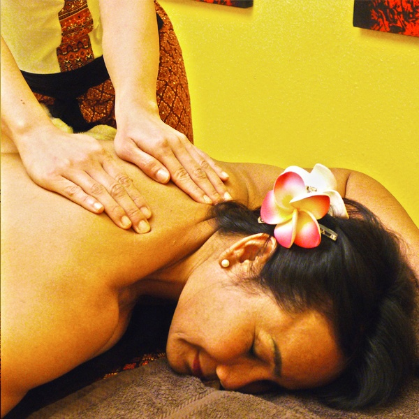 thaimassage-fueangfa-massage.jpg